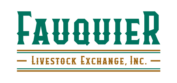 Fauquier Livestock Exchange